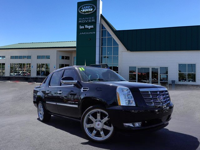 cars used sport escalade sale pic ext cargurus l for cadillac